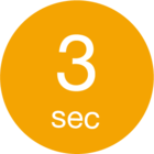icon_3sec_full_yellow