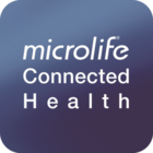 Microlife Connected Health App